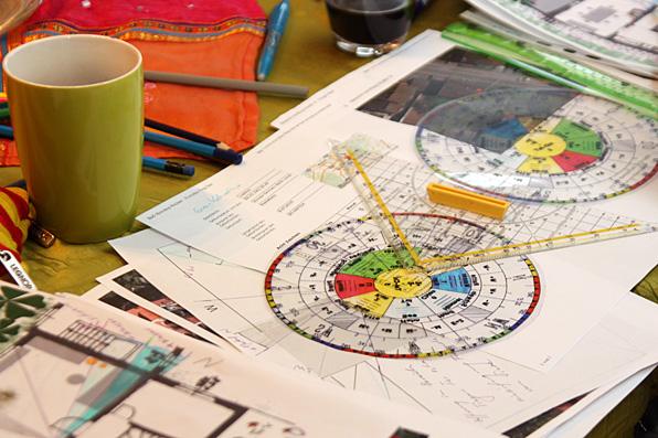 schule und ausbildung meisterschule f r feng shui und bewusstsein. Black Bedroom Furniture Sets. Home Design Ideas